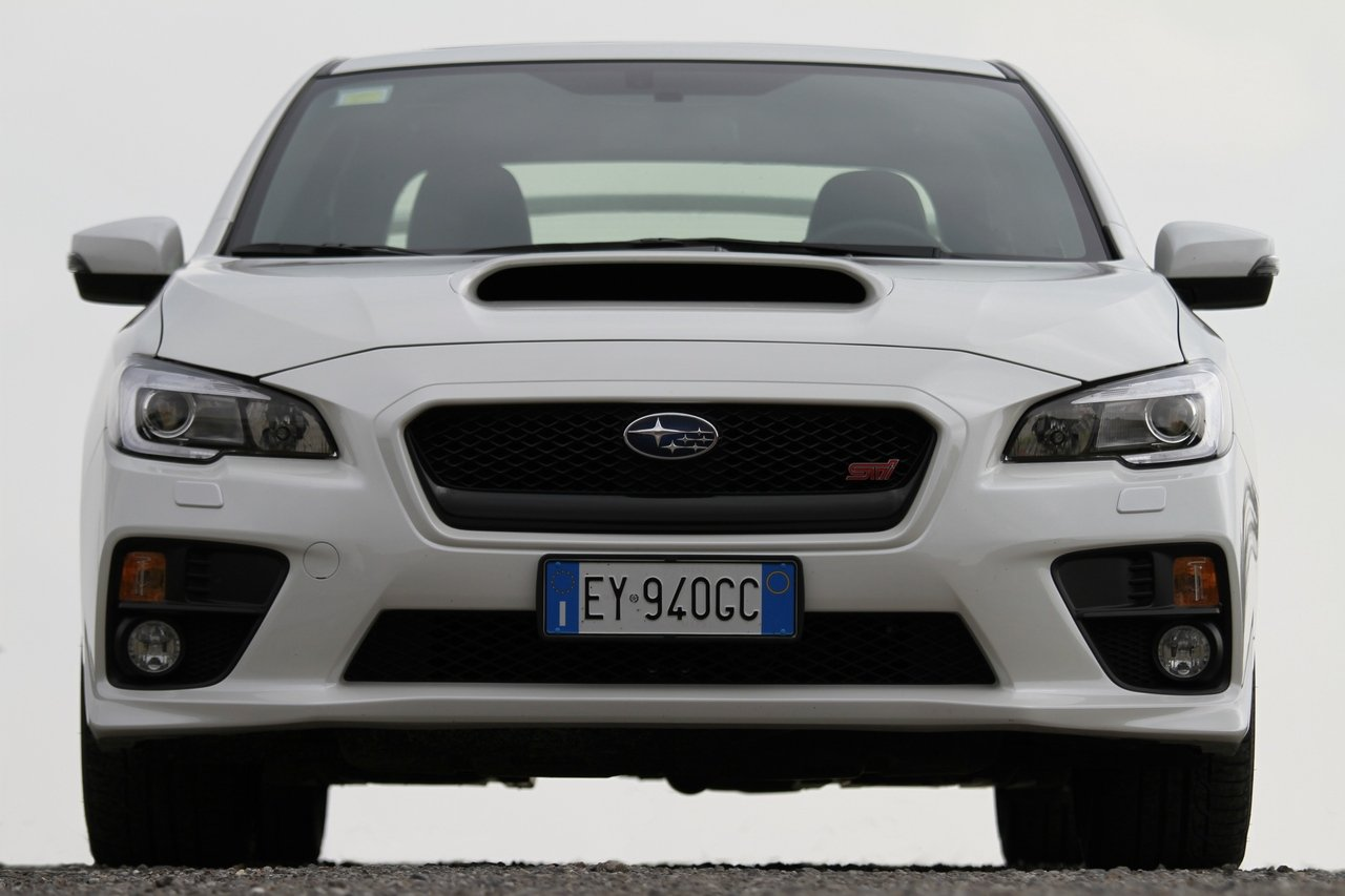 test-drive-driving-impressions-subaru-impreza-wrx-sti-2015_0-100_21