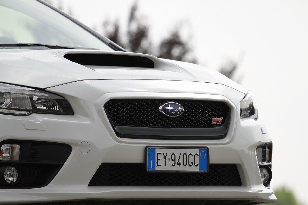 test-drive-driving-impressions-subaru-impreza-wrx-sti-2015_0-100_24