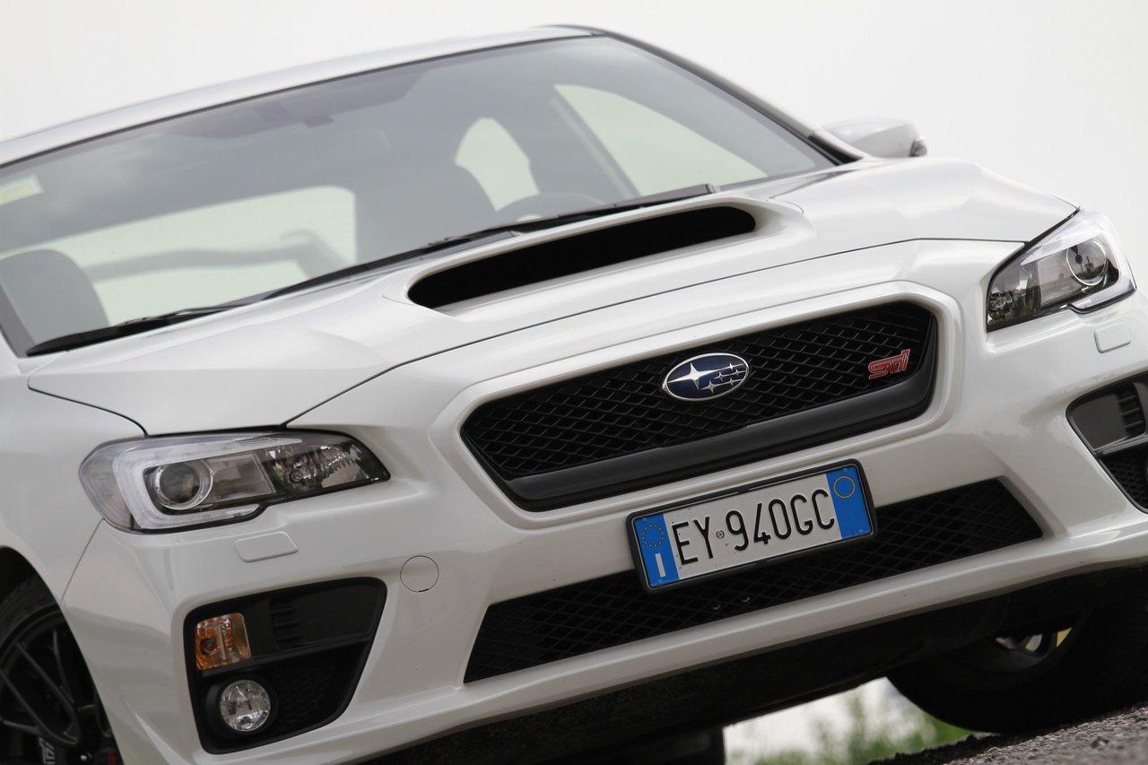 test-drive-driving-impressions-subaru-impreza-wrx-sti-2015_0-100_26
