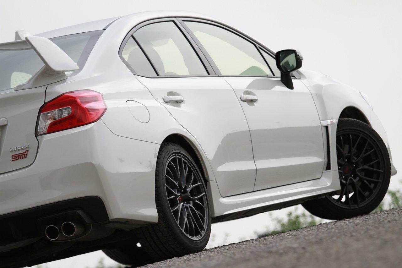 test-drive-driving-impressions-subaru-impreza-wrx-sti-2015_0-100_30