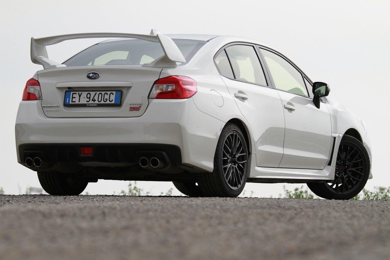 test-drive-driving-impressions-subaru-impreza-wrx-sti-2015_0-100_31