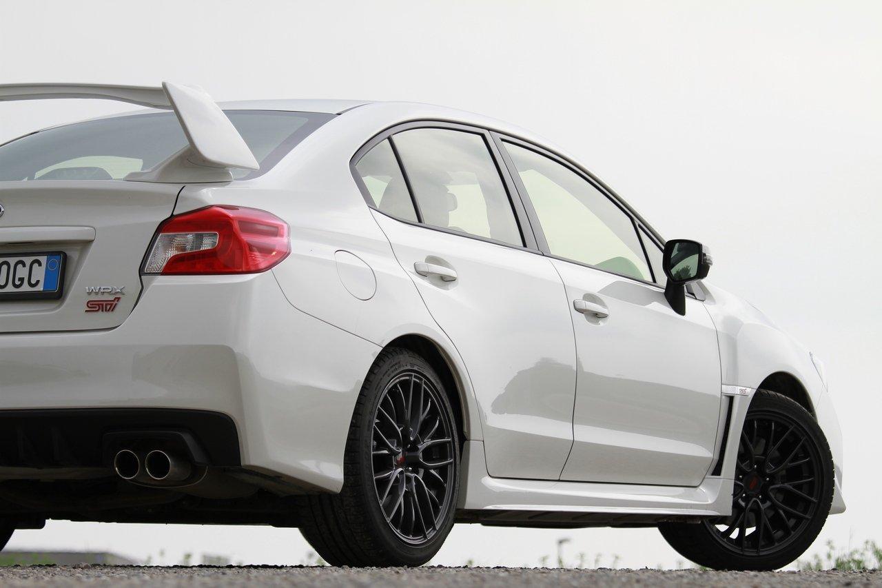 test-drive-driving-impressions-subaru-impreza-wrx-sti-2015_0-100_32
