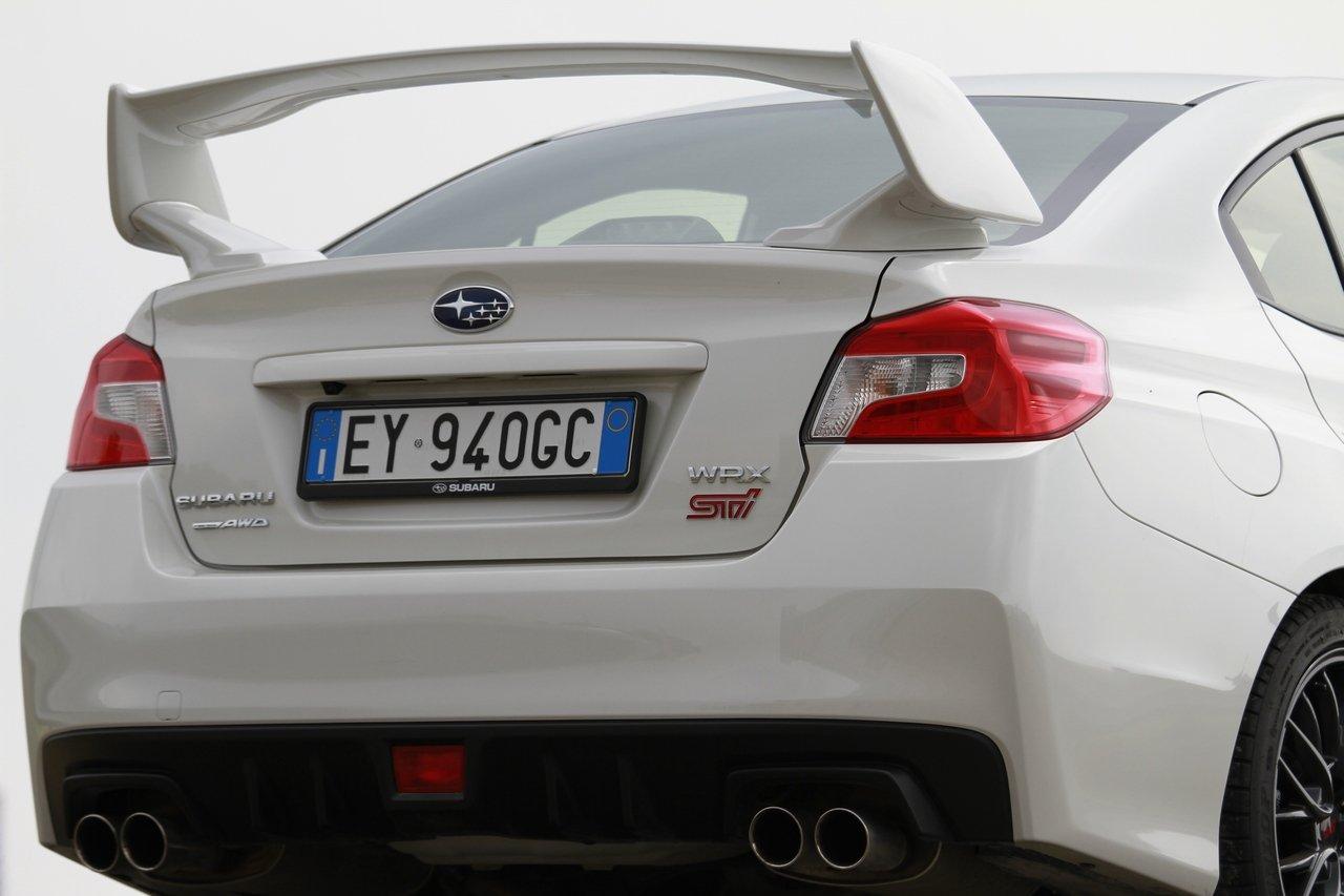 test-drive-driving-impressions-subaru-impreza-wrx-sti-2015_0-100_33