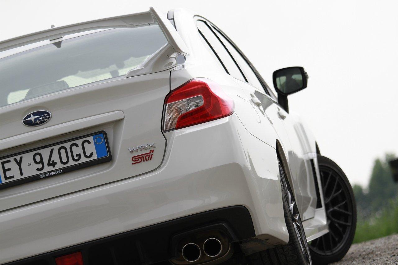 test-drive-driving-impressions-subaru-impreza-wrx-sti-2015_0-100_34