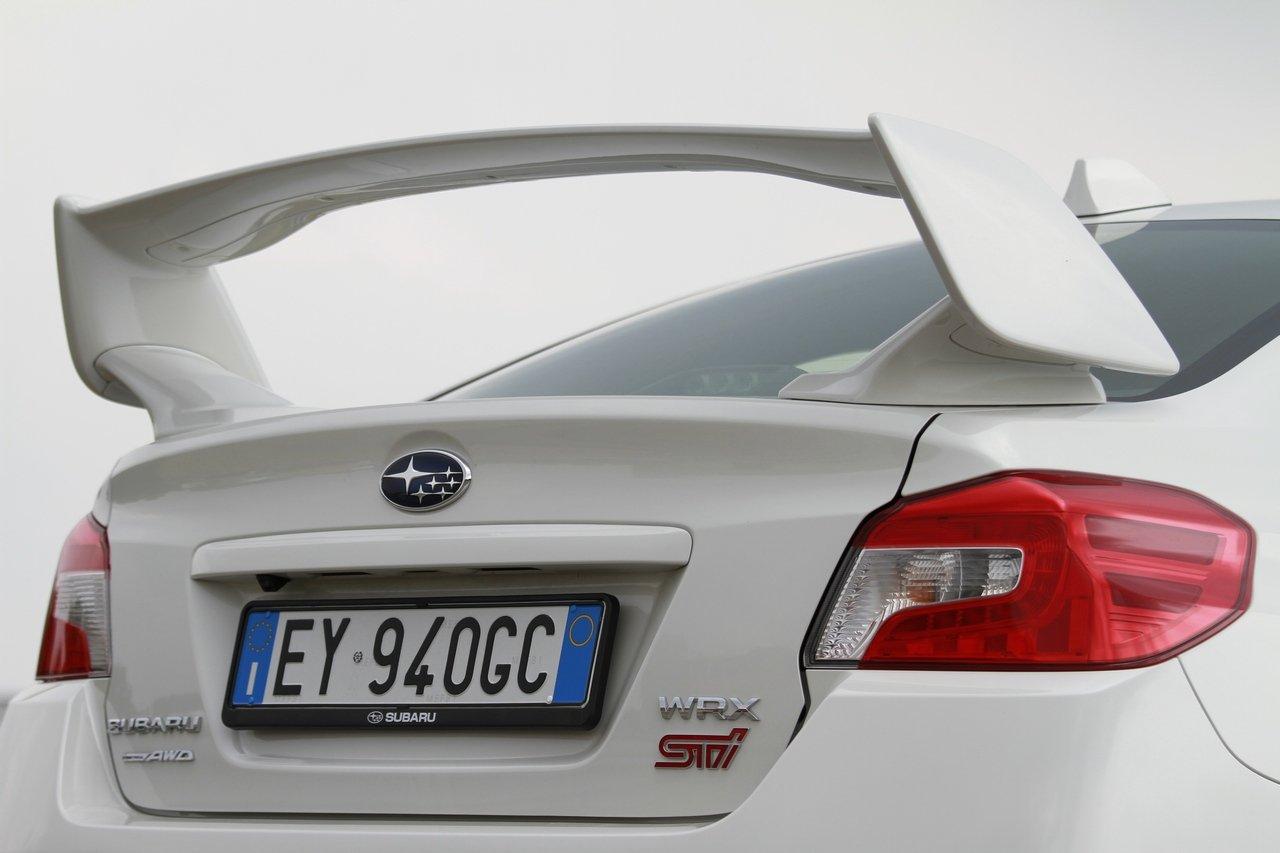test-drive-driving-impressions-subaru-impreza-wrx-sti-2015_0-100_35