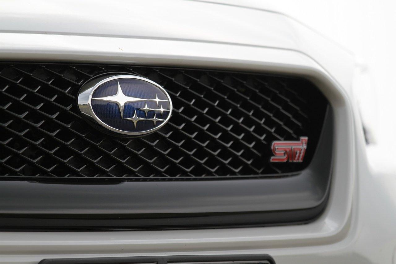test-drive-driving-impressions-subaru-impreza-wrx-sti-2015_0-100_36