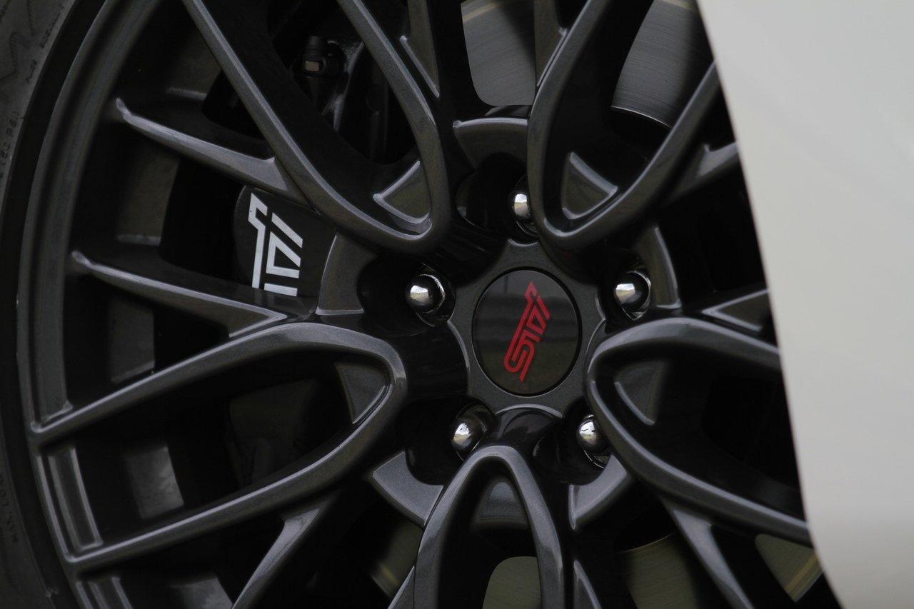 test-drive-driving-impressions-subaru-impreza-wrx-sti-2015_0-100_37