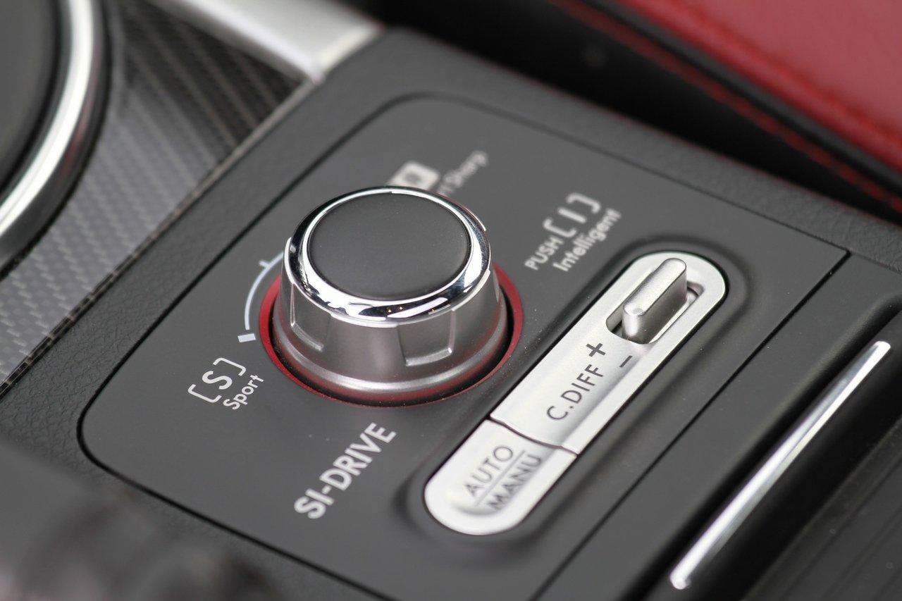 test-drive-driving-impressions-subaru-impreza-wrx-sti-2015_0-100_44