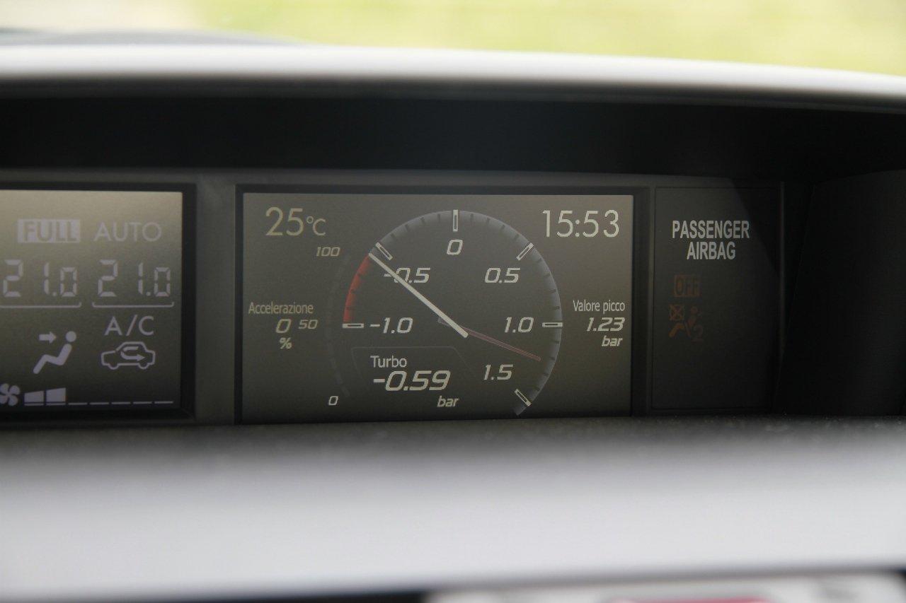 test-drive-driving-impressions-subaru-impreza-wrx-sti-2015_0-100_46