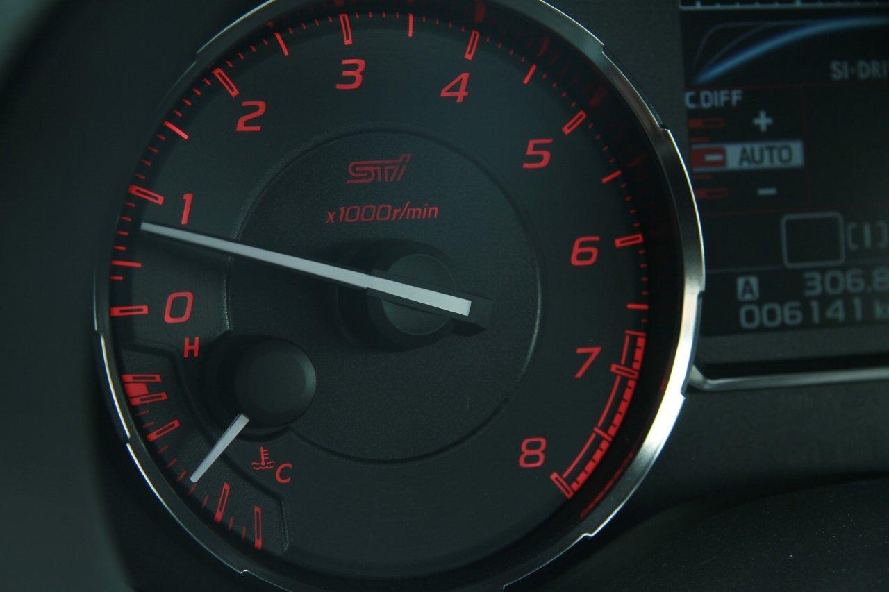 test-drive-driving-impressions-subaru-impreza-wrx-sti-2015_0-100_48