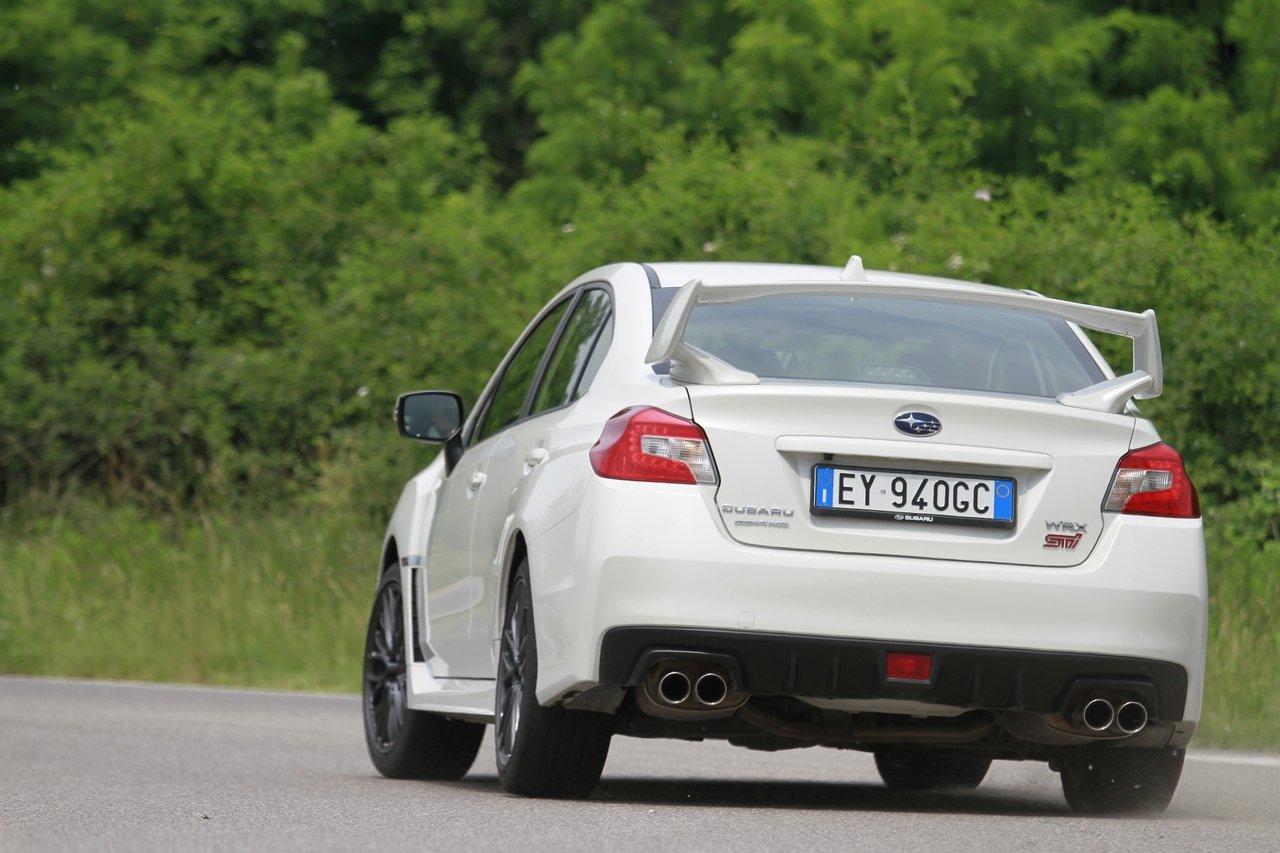 test-drive-driving-impressions-subaru-impreza-wrx-sti-2015_0-100_6