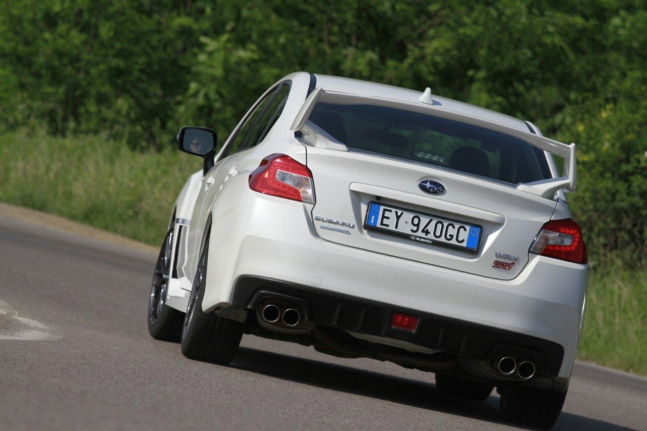 test-drive-driving-impressions-subaru-impreza-wrx-sti-2015_0-100_8