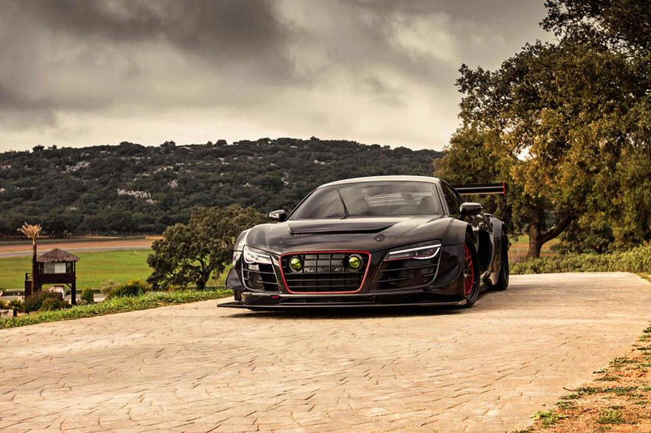 tuning-audi-r8-gt3-lms-by-mcchip-dkr_0-100_1