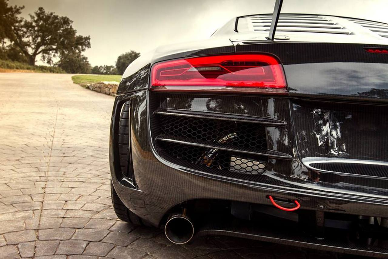 tuning-audi-r8-gt3-lms-by-mcchip-dkr_0-100_10