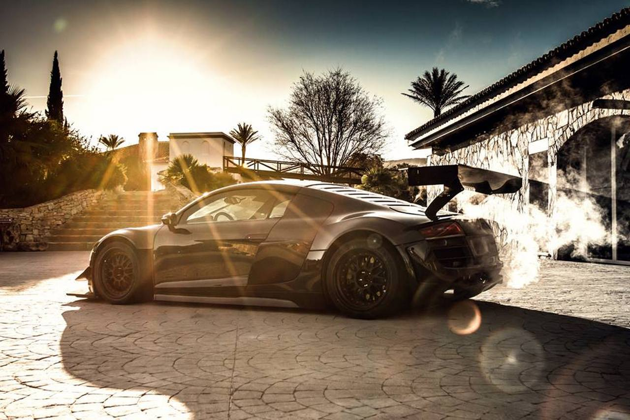 tuning-audi-r8-gt3-lms-by-mcchip-dkr_0-100_11