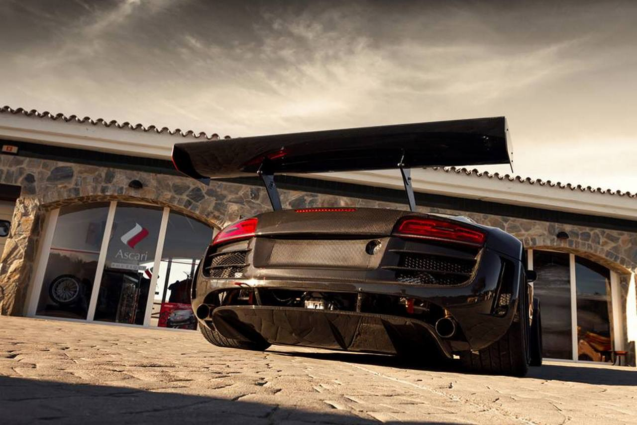 tuning-audi-r8-gt3-lms-by-mcchip-dkr_0-100_12
