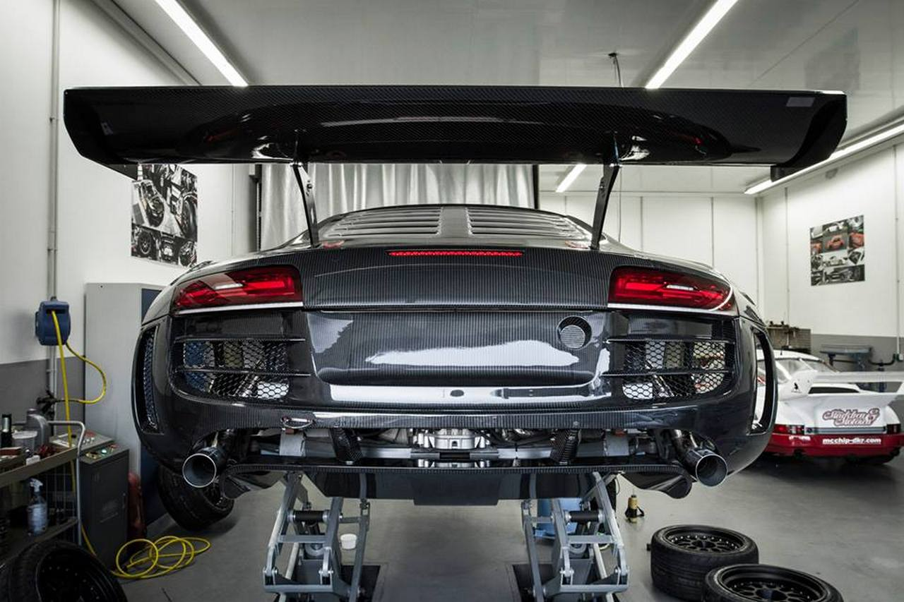 tuning-audi-r8-gt3-lms-by-mcchip-dkr_0-100_16