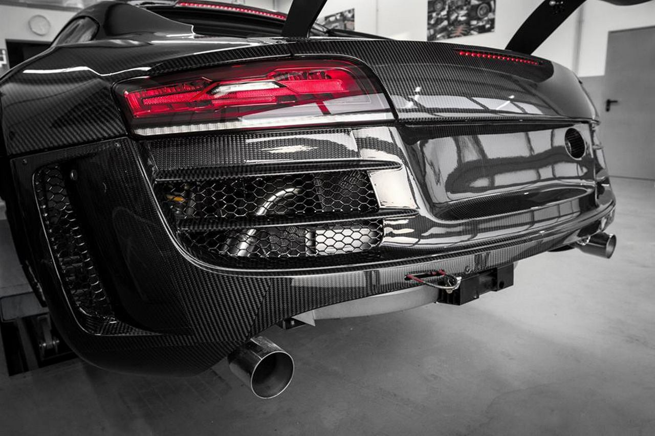 tuning-audi-r8-gt3-lms-by-mcchip-dkr_0-100_18