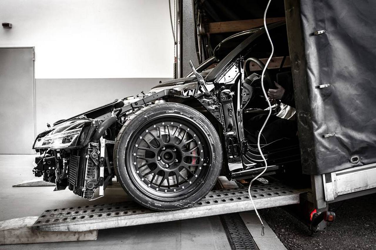 tuning-audi-r8-gt3-lms-by-mcchip-dkr_0-100_19