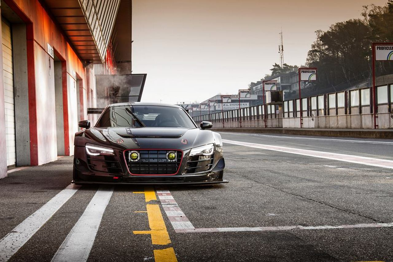 tuning-audi-r8-gt3-lms-by-mcchip-dkr_0-100_2