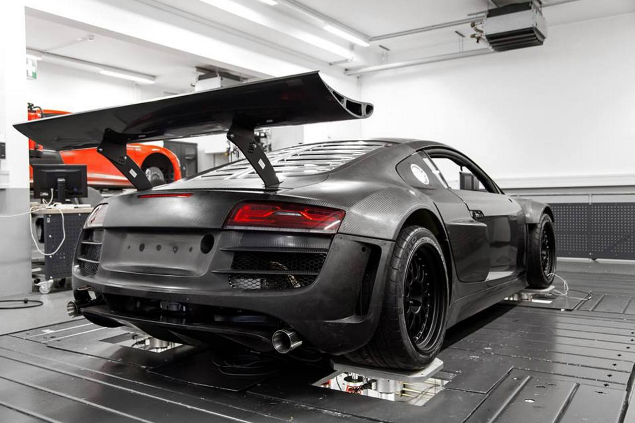 tuning-audi-r8-gt3-lms-by-mcchip-dkr_0-100_20