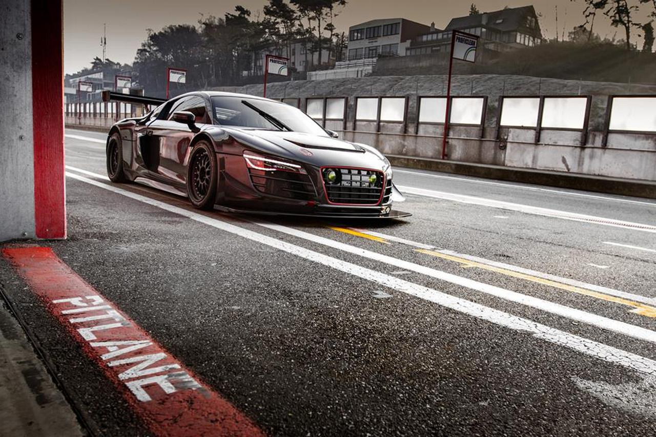 tuning-audi-r8-gt3-lms-by-mcchip-dkr_0-100_4