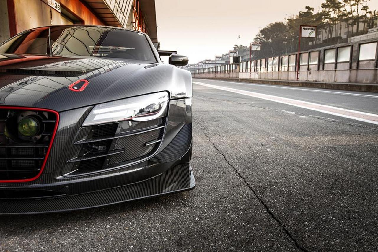 tuning-audi-r8-gt3-lms-by-mcchip-dkr_0-100_5