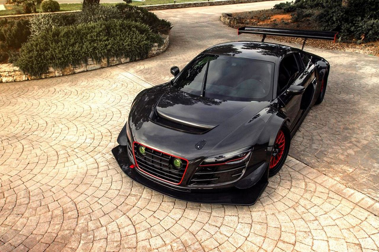 tuning-audi-r8-gt3-lms-by-mcchip-dkr_0-100_8