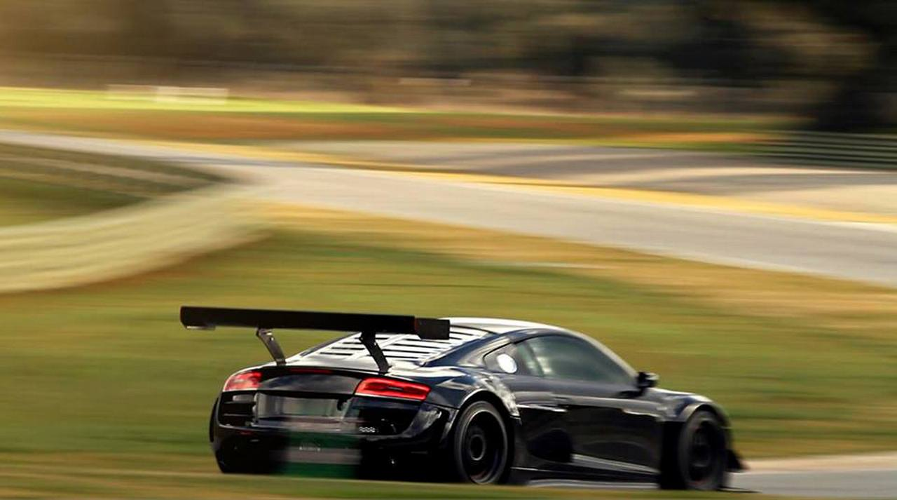 tuning-audi-r8-gt3-lms-by-mcchip-dkr_0-100_9