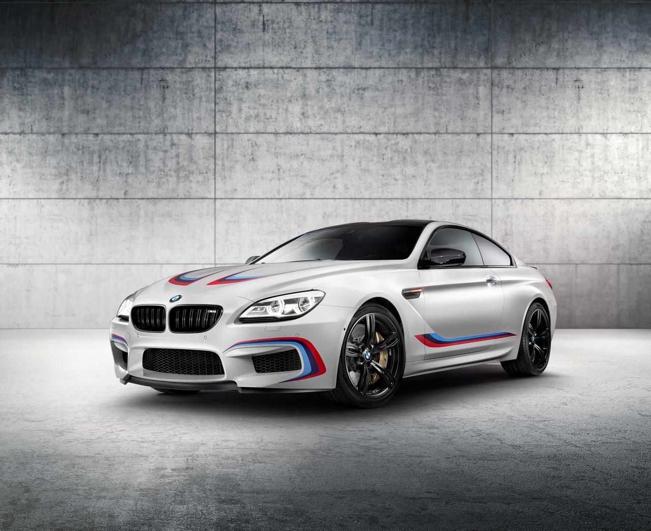 BMW-M6-COMPETITION-frankfurt-iaa-prezzo-2015_0-100_1