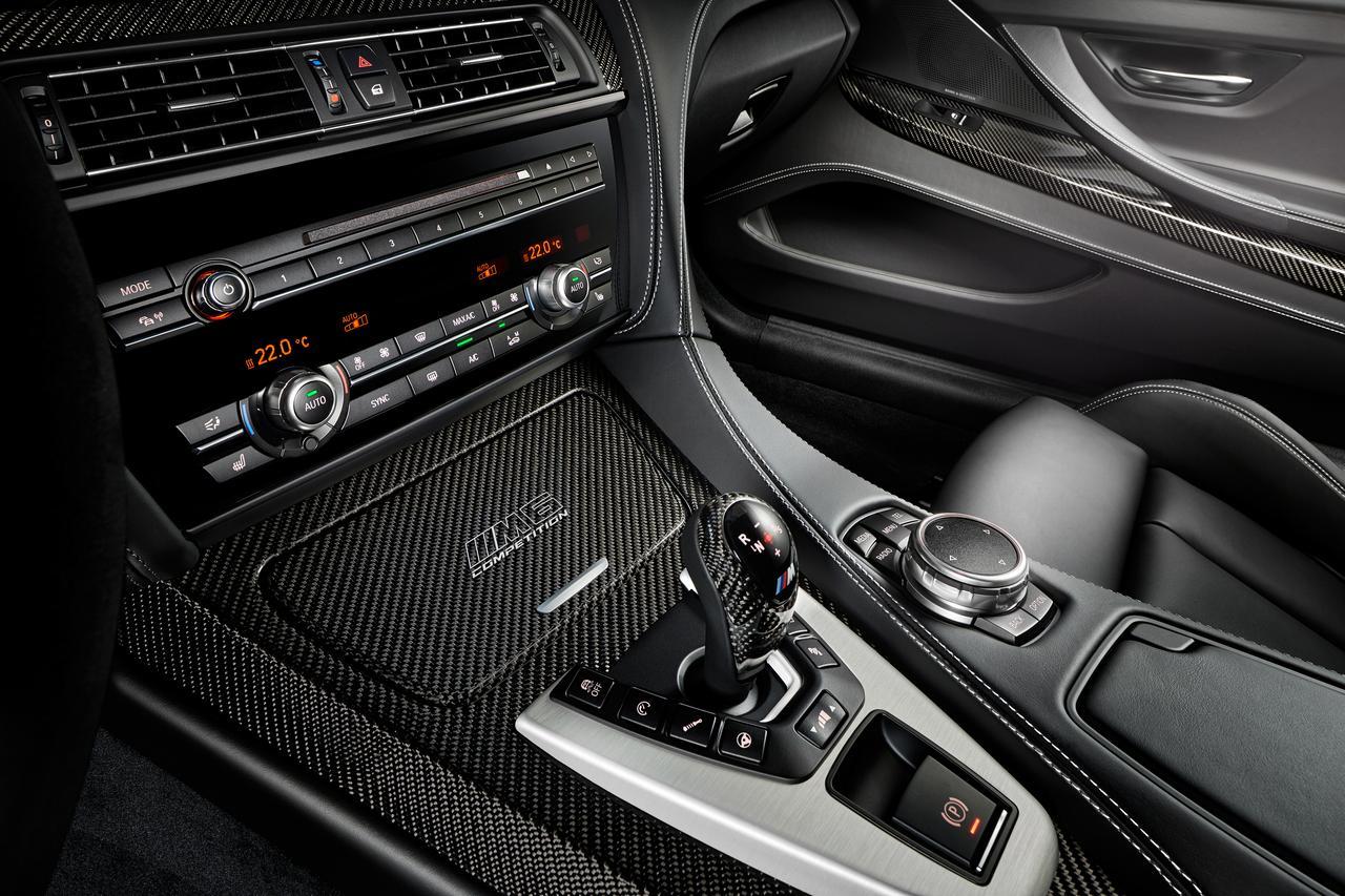 BMW-M6-COMPETITION-frankfurt-iaa-prezzo-2015_0-100_10