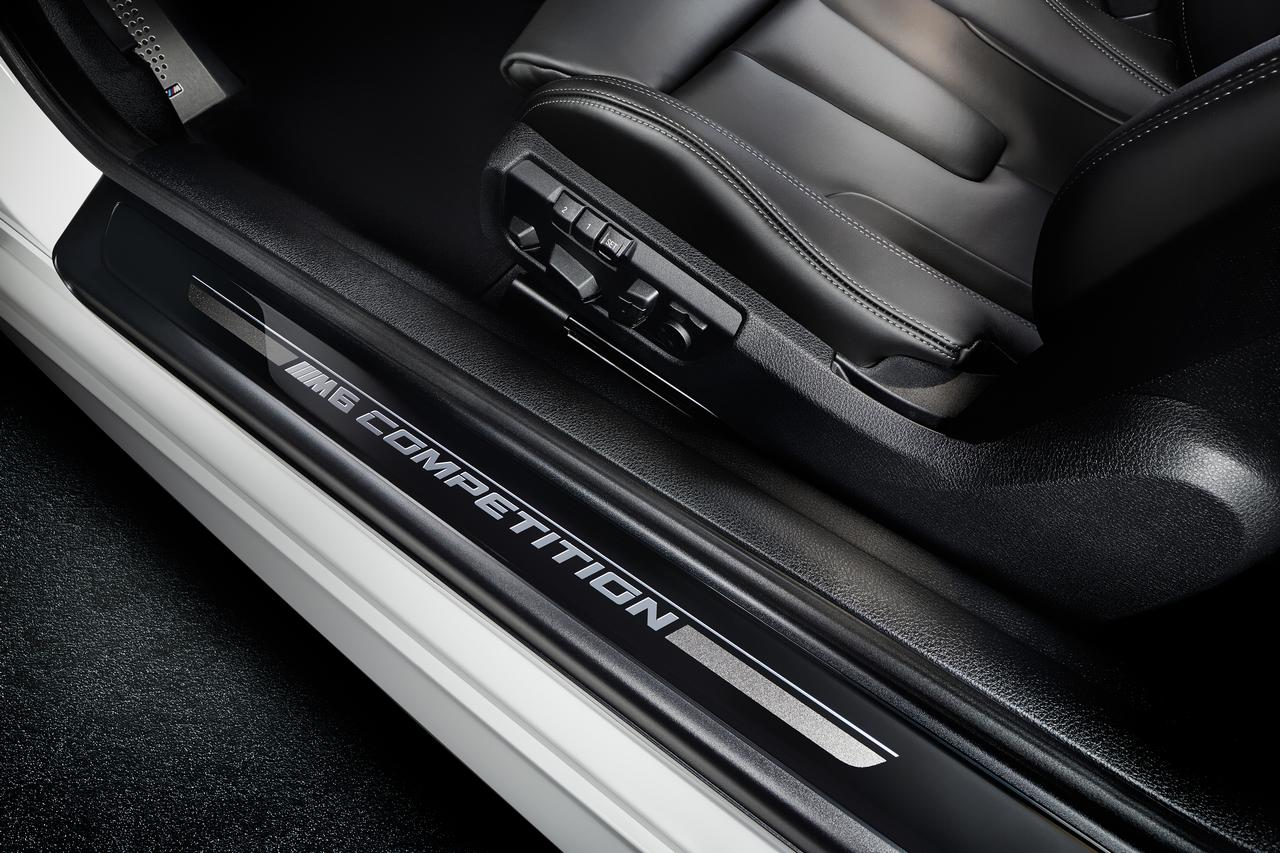 BMW-M6-COMPETITION-frankfurt-iaa-prezzo-2015_0-100_11