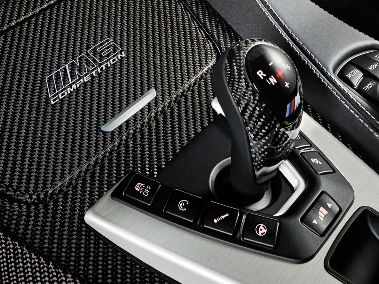 BMW-M6-COMPETITION-frankfurt-iaa-prezzo-2015_0-100_12
