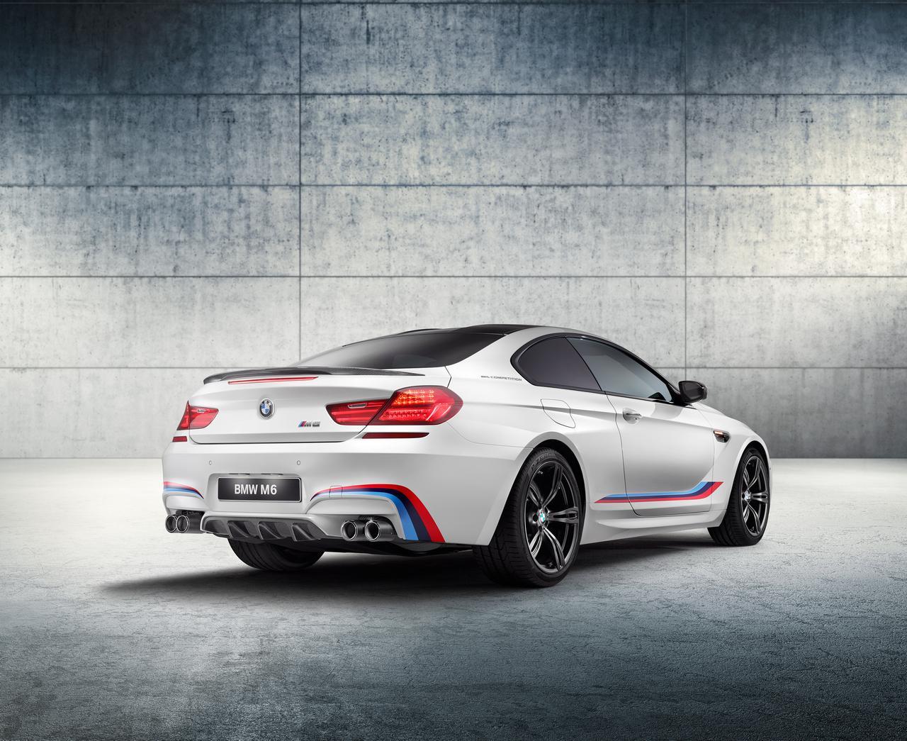BMW-M6-COMPETITION-frankfurt-iaa-prezzo-2015_0-100_2