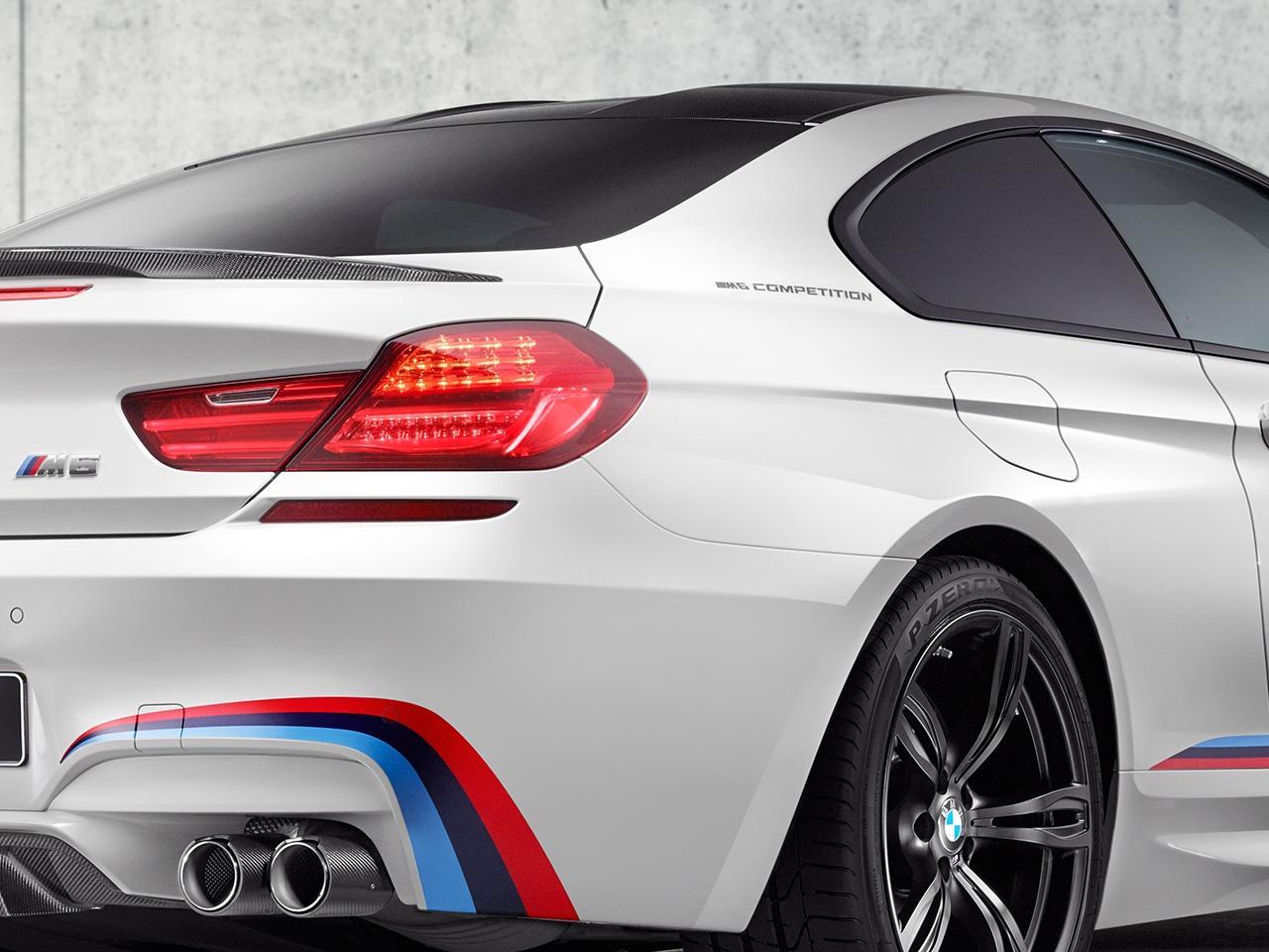 BMW-M6-COMPETITION-frankfurt-iaa-prezzo-2015_0-100_3
