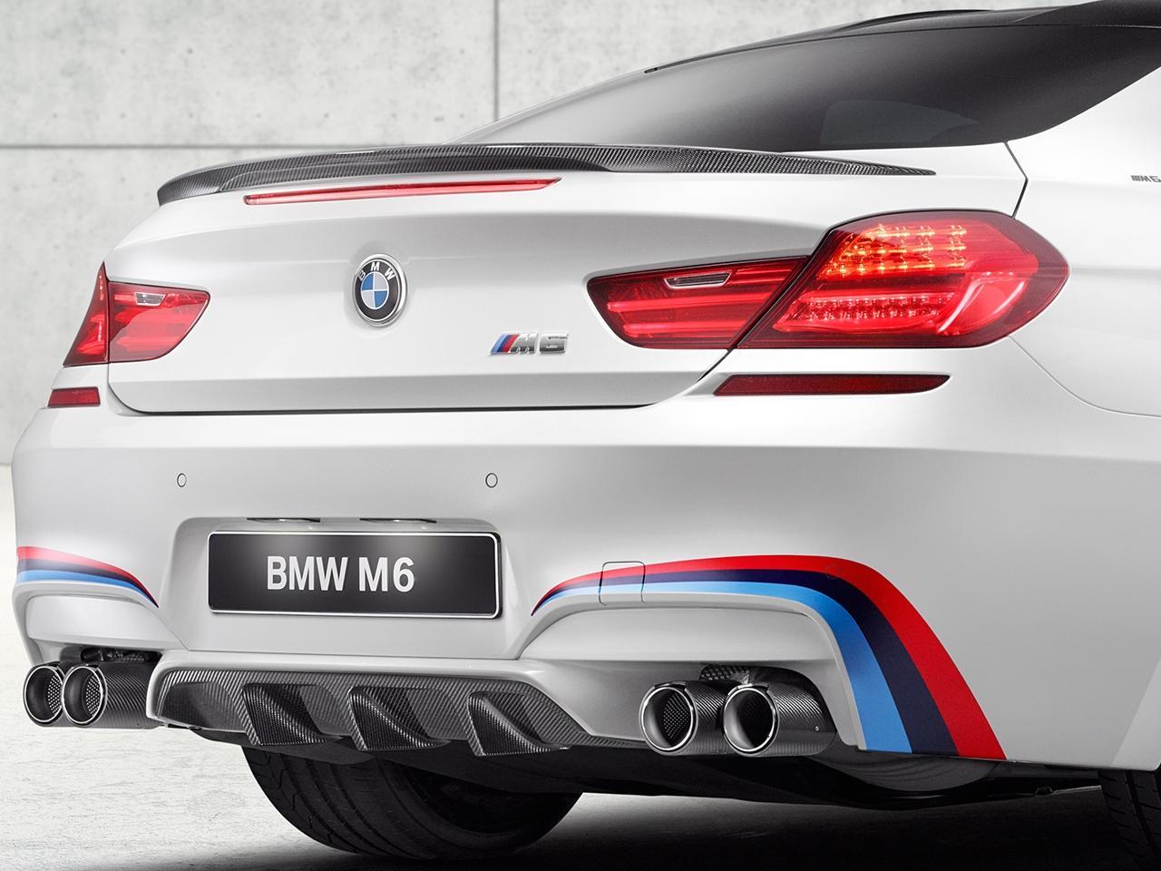 BMW-M6-COMPETITION-frankfurt-iaa-prezzo-2015_0-100_5