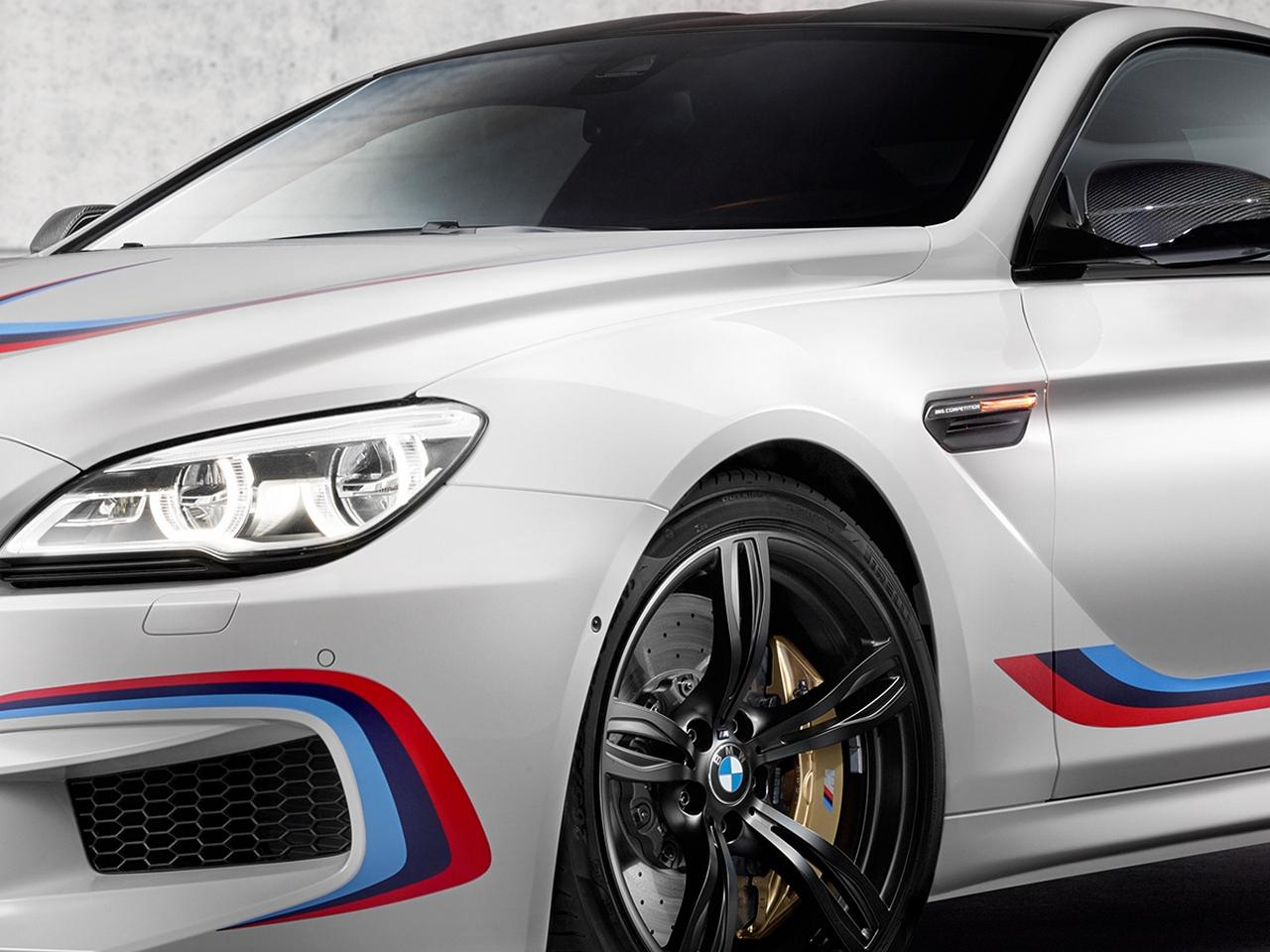 BMW-M6-COMPETITION-frankfurt-iaa-prezzo-2015_0-100_7