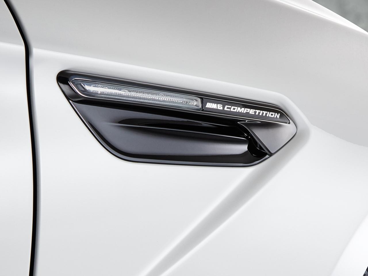 BMW-M6-COMPETITION-frankfurt-iaa-prezzo-2015_0-100_8