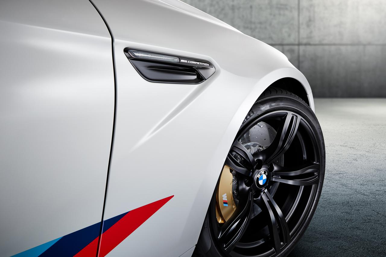 BMW-M6-COMPETITION-frankfurt-iaa-prezzo-2015_0-100_9