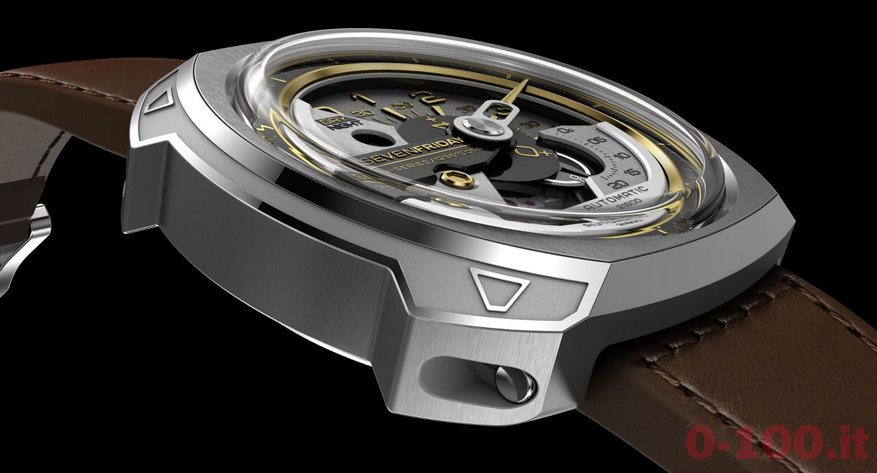 SevenFriday-V-Series-The-Watch-Lounge-52