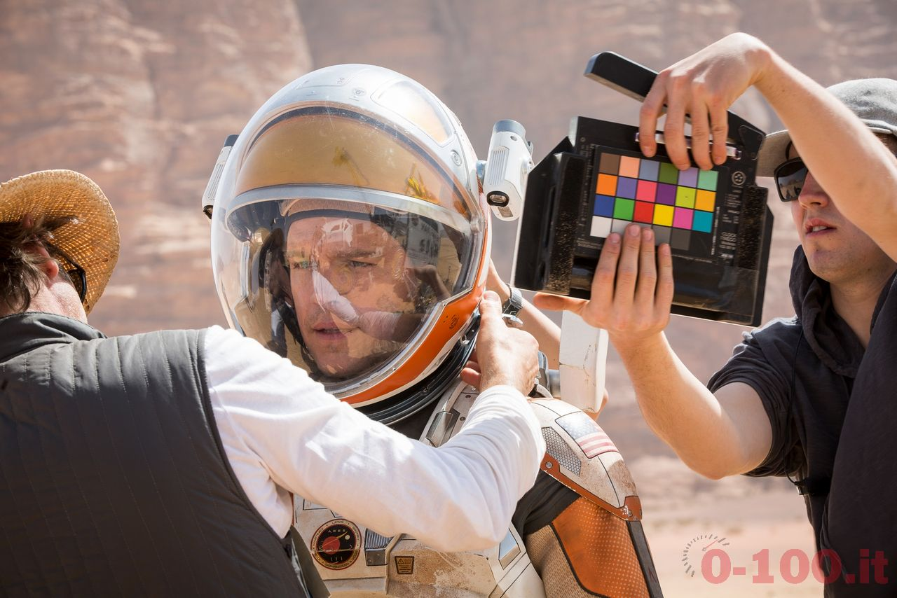 Sopravvissuto -The Martian_Matt_Damon_0-1001