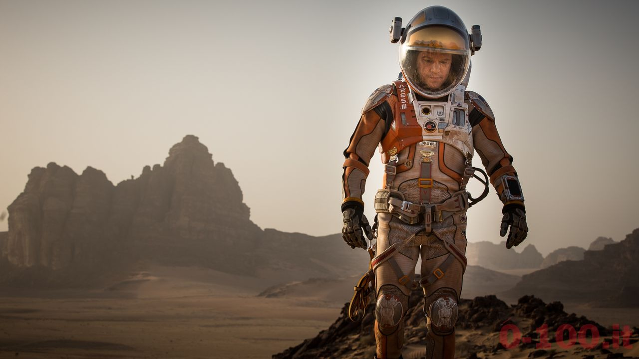 Sopravvissuto -The Martian_Matt_Damon_0-1004