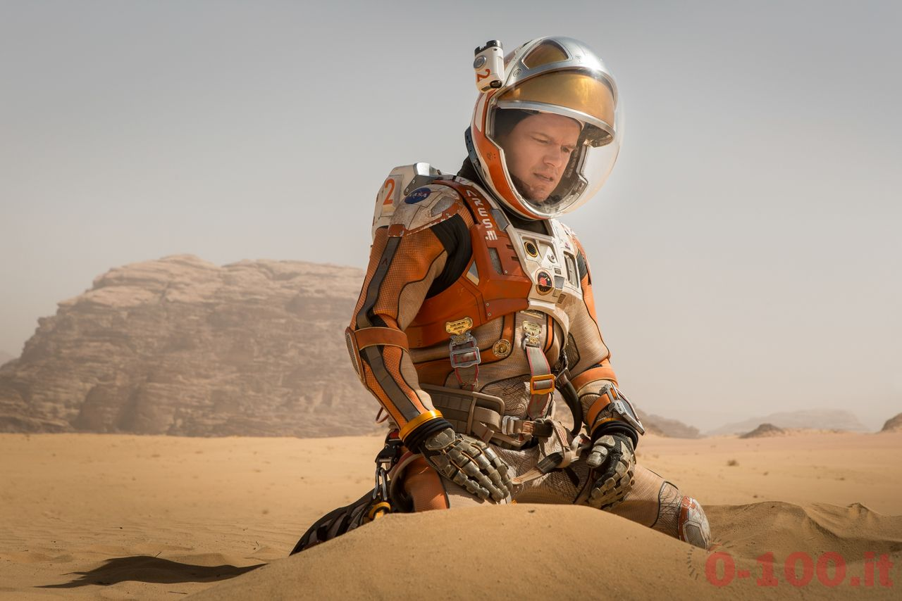 Sopravvissuto -The Martian_Matt_Damon_0-1005