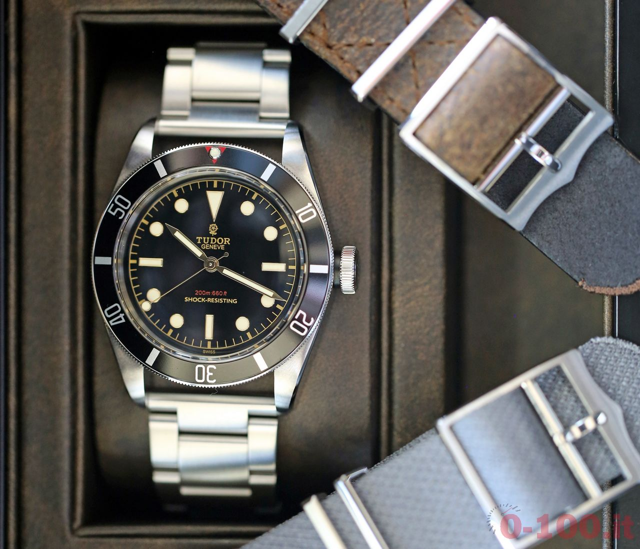 Tudor_Only_Watch_1