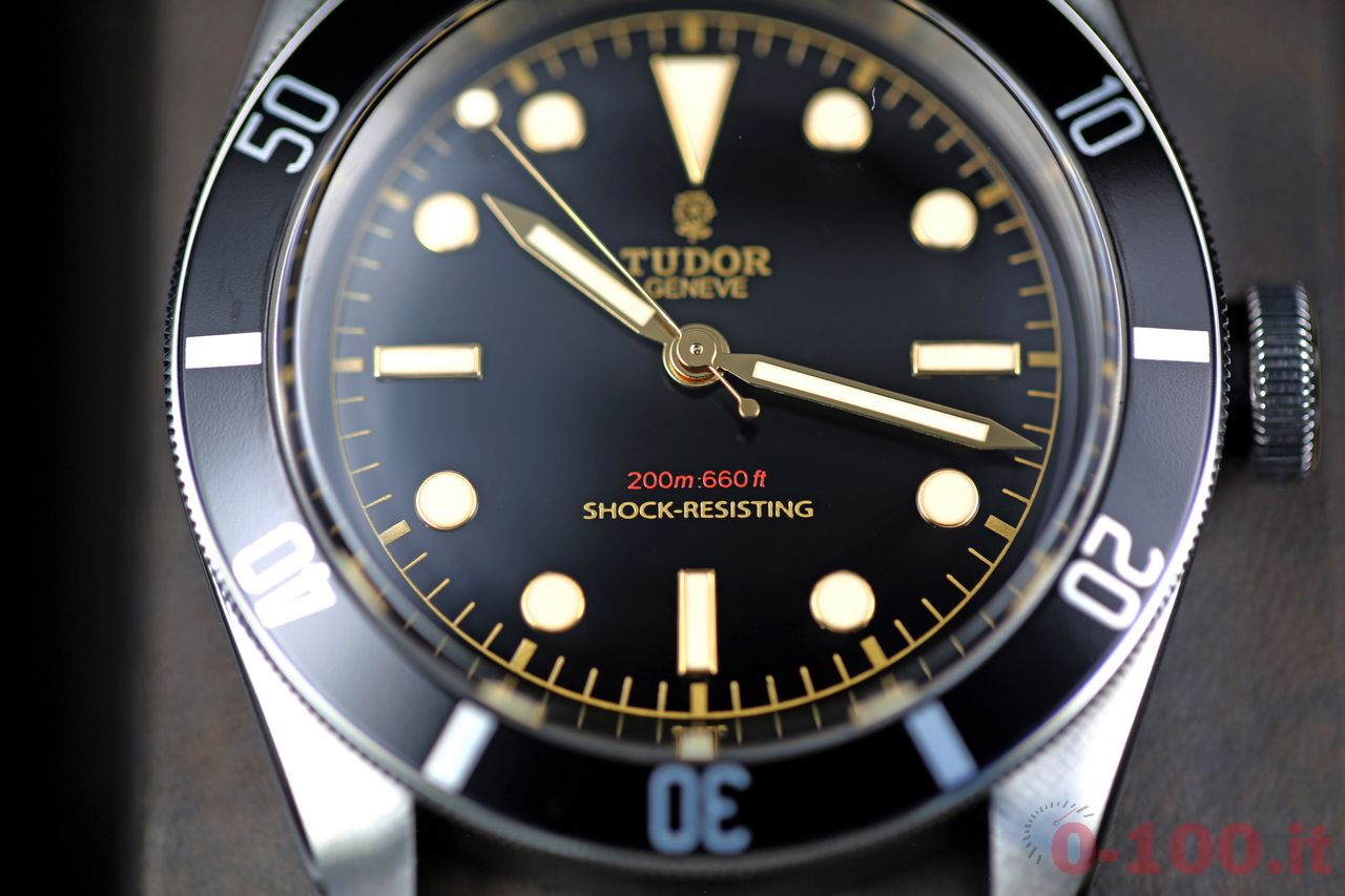 Tudor_Only_Watch_13