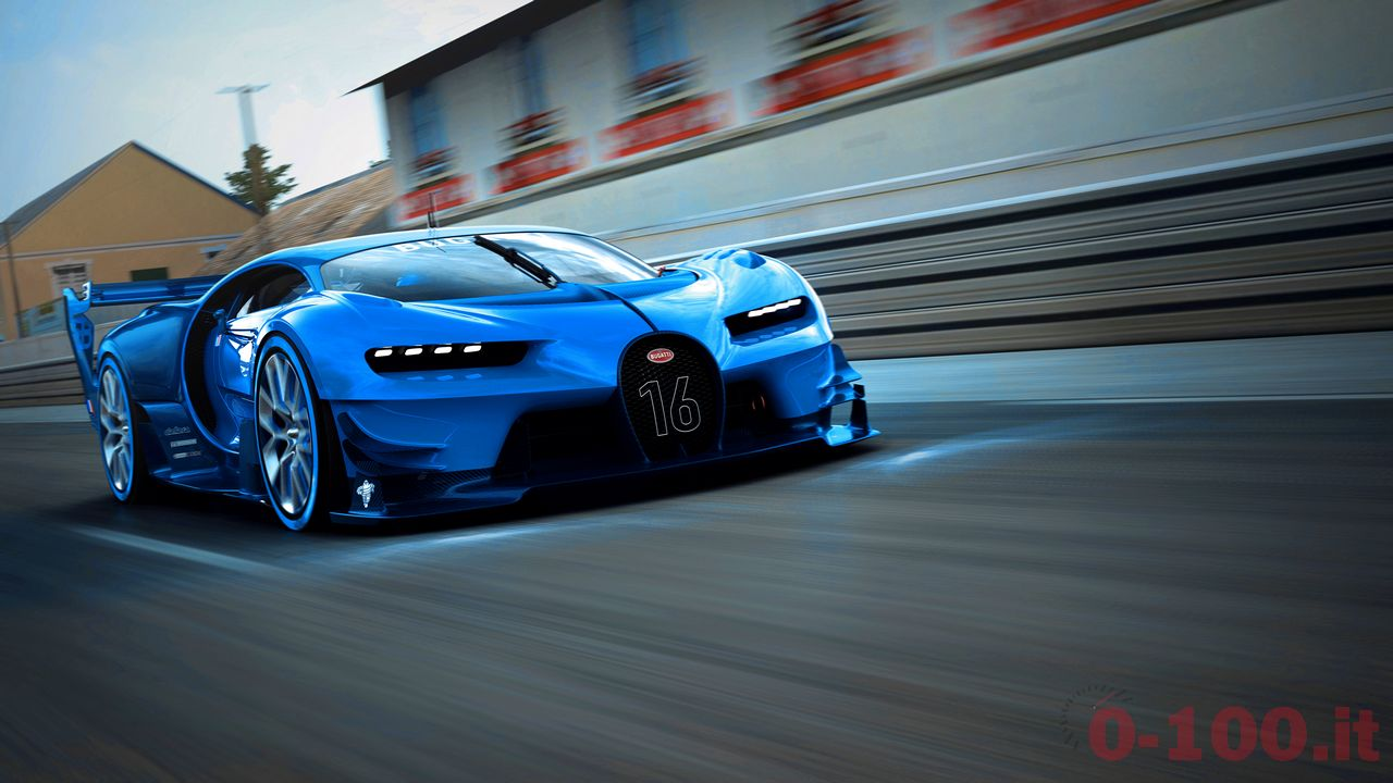 francoforte-2015-bugatti-vision-gran-turismo_0-1002