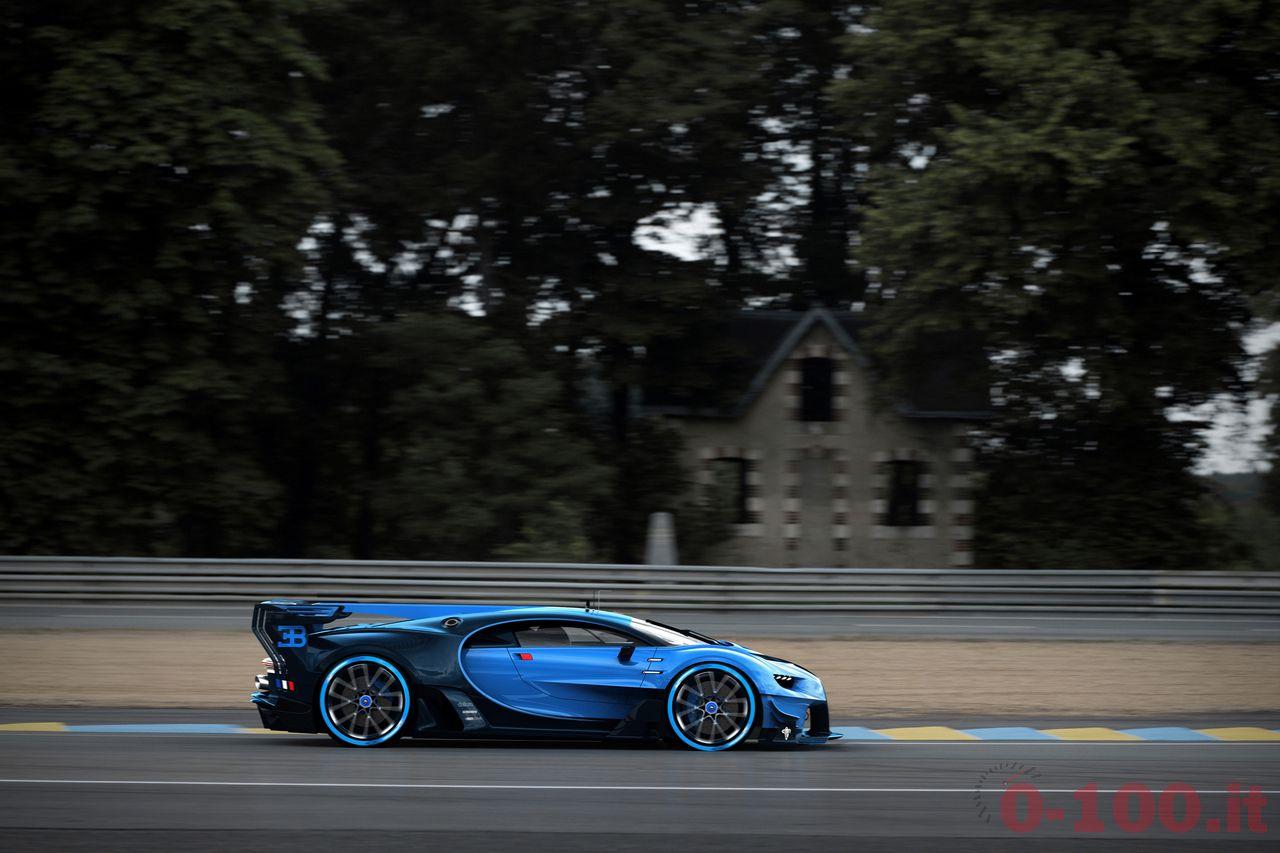 francoforte-2015-bugatti-vision-gran-turismo_0-1003