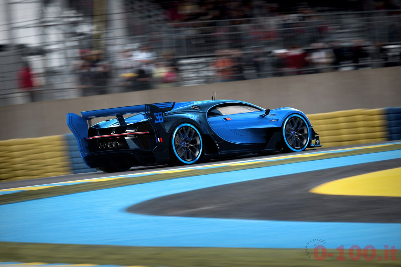 francoforte-2015-bugatti-vision-gran-turismo_0-1004