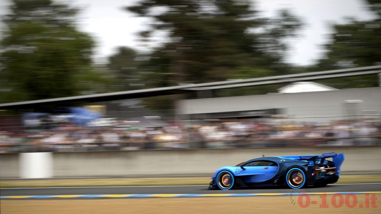 francoforte-2015-bugatti-vision-gran-turismo_0-1006