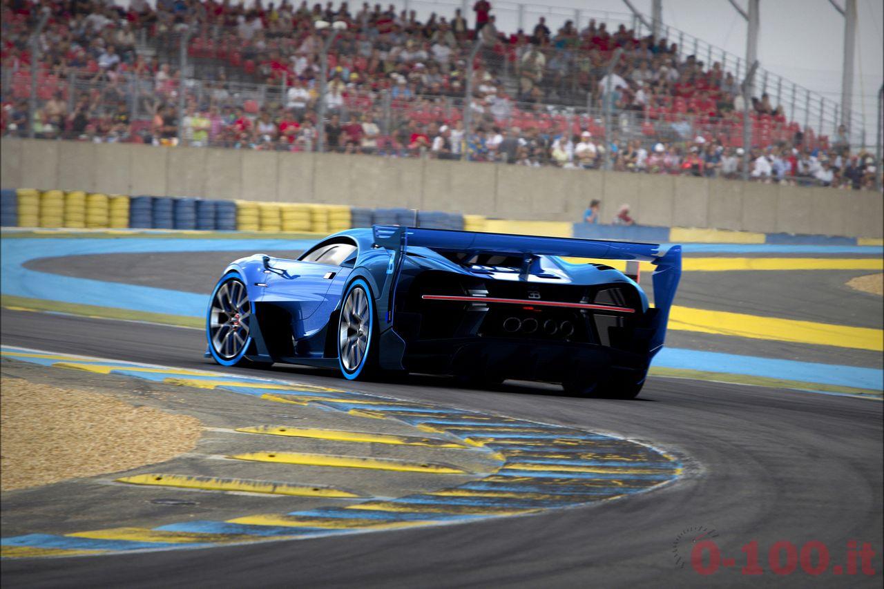 francoforte-2015-bugatti-vision-gran-turismo_0-1007